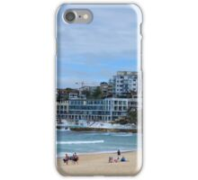 popular Bondi Beach iPhone Case/Skin