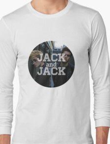 Jack&Jack Long Sleeve T-Shirt