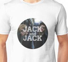 Jack&Jack Unisex T-Shirt