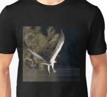 On The Fly Unisex T-Shirt