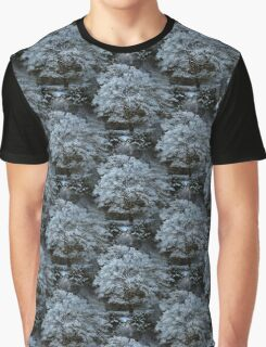 yampaper 29 TheTrees Graphic T-Shirt