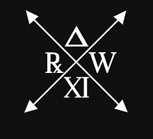 ARW MAN Est. 2011 (White) Unisex T-Shirt