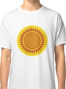 HYPNOTIC VIBES Classic T-Shirt