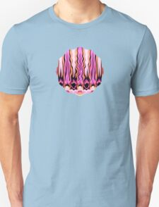 Passionately Yours - Brush Strokes Collection Unisex T-Shirt