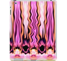 Passionately Yours - Brush Strokes Collection iPad Case/Skin
