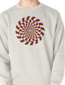 UNSPIRAL Pullover