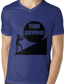 Team Sisyphus T-Shirt