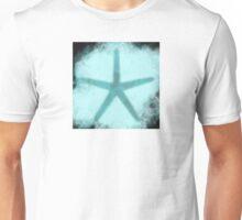 Akhu Unisex T-Shirt