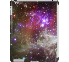 Galaxy! iPad Case/Skin