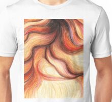 Strands Unisex T-Shirt