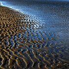 North Queensland.......Yule Point by Imi Koetz