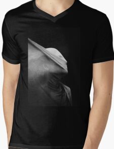 poet's soul Mens V-Neck T-Shirt