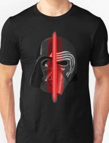 The Darkside Unisex T-Shirt
