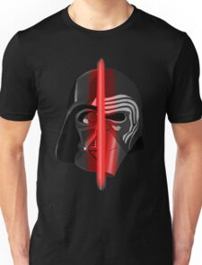 The Darkside Unisex T-Shirt