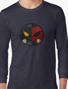 Cyber Errol Long Sleeve T-Shirt