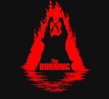 The Burning Unisex T-Shirt