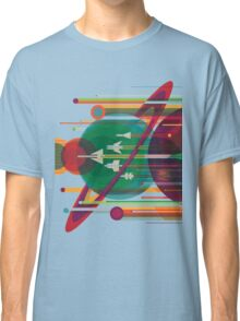 Grand Tour Classic T-Shirt