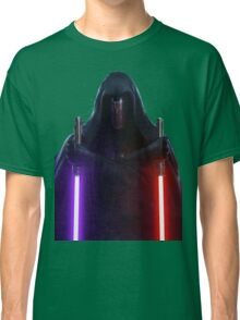 Darth Revan Classic T-Shirt