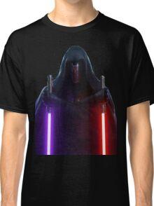 Darth Revan Classic T-Shirt