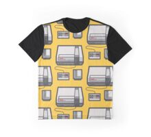 Retro Memories v2 Graphic T-Shirt