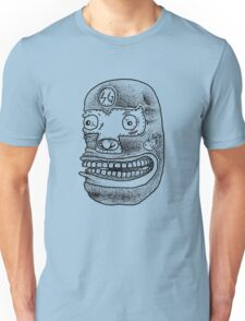 SALES GOSSES HEAD T-Shirt