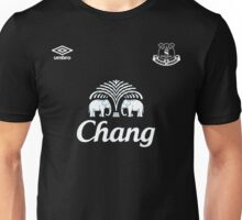 Everton F.C. Unisex T-Shirt
