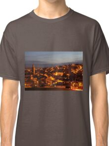 Cork City Classic T-Shirt