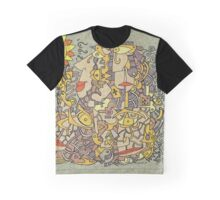 - hermes - Graphic T-Shirt