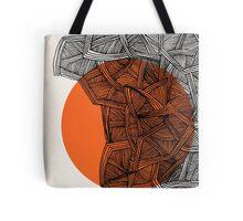 - paradox - Tote Bag