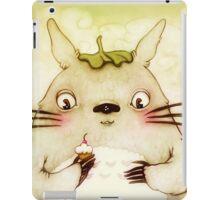 Cupcakes? iPad Case/Skin