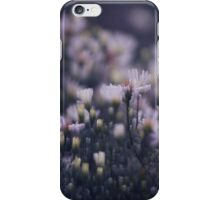 Dreamy Daisies iPhone Case/Skin