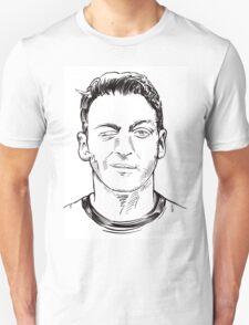 Mesut Ozil T-Shirt
