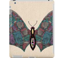 - flyfly - iPad Case/Skin