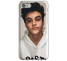 Ethan  iPhone Case/Skin