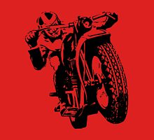 BUILT FOR SPEED-RACING Classic T-Shirt