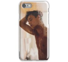 Cameron  iPhone Case/Skin