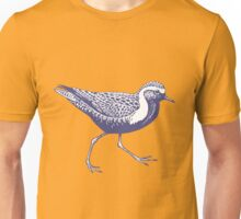 PLOVER Unisex T-Shirt