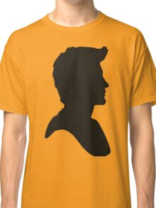 **Uncharted/ Drake** Classic T-Shirt