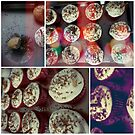 Cupcakes by amak