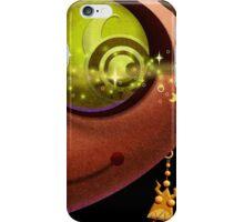 Constant Wonder iPhone Case/Skin