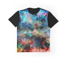 Memories Graphic T-Shirt