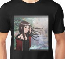 Autumn Breeze Unisex T-Shirt