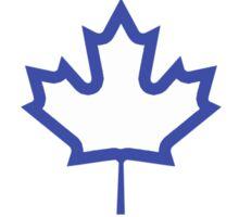 Isreal - Canada Flag Mashup 1 Sticker
