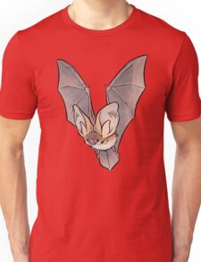Grey long-eared bat T-Shirt