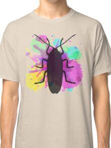 NOPE! Classic T-Shirt