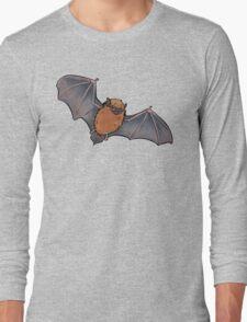 Pipistrelle Long Sleeve T-Shirt