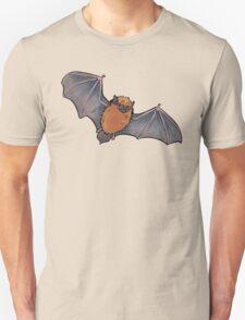 Pipistrelle Unisex T-Shirt