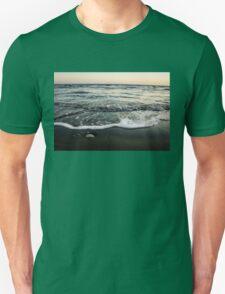 Promises Unisex T-Shirt