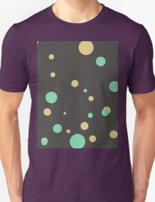 Bubbles in the Sky T-Shirt