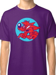 Yote Classic T-Shirt